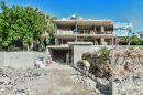 Benissa Alicante  650 m² Maison 5 pièces