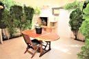 0 pièces  Els Poblets Alicante 93 m² Maison