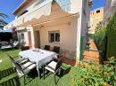Maison Oliva Valencia  133 m² 0 pièces