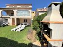 Oliva Valencia 0 pièces  Maison 133 m²