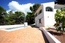 Moraira Alicante Maison 109 m²  0 pièces