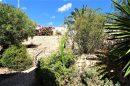 Calpe Alicante 131 m² 0 pièces Maison