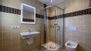Maison 108 m² 3 pièces Denia Alicante