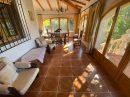 Maison  Javea Alicante 0 pièces 300 m²