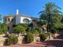 Maison 300 m² Javea Alicante 6 pièces