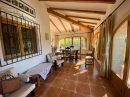 6 pièces Maison 300 m² Javea Alicante