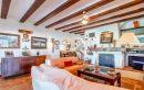 Moraira Alicante  350 m² Maison 0 pièces