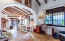 Moraira Alicante 0 pièces Maison 350 m²