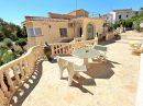 273 m² Javea Alicante Maison 5 pièces