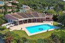 Maison 280 m² Javea Alicante 5 pièces