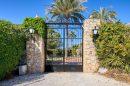 0 pièces Maison Javea Alicante  507 m²