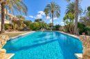 0 pièces 507 m²  Javea Alicante Maison
