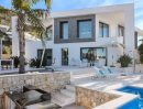 Javea Alicante 364 m² 4 pièces Maison