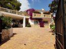 Maison 256 m² Javea Alicante 5 pièces