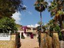Maison  Javea Alicante 5 pièces 256 m²