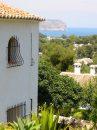 Maison 5 pièces 289 m² Javea Alicante