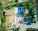 160 m²  5 pièces Maison Denia Alicante