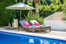 160 m² Denia Alicante  5 pièces Maison