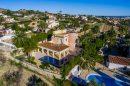 Maison 356 m² Javea Alicante 0 pièces