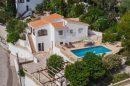 4 pièces Javea Alicante  111 m² Maison