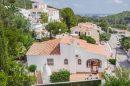 4 pièces Maison Javea Alicante 111 m²
