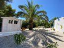 Maison 110 m² Javea Alicante 4 pièces