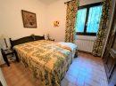 Maison  Denia Alicante 140 m² 4 pièces