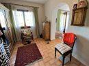 Maison  Denia Alicante 4 pièces 140 m²