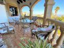 4 pièces Denia Alicante  140 m² Maison