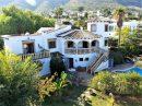 140 m² Denia Alicante Maison  4 pièces