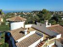 Maison  140 m² 4 pièces Denia Alicante