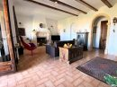 140 m² Maison  4 pièces Denia Alicante