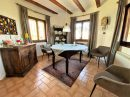 4 pièces Maison 140 m² Denia Alicante