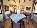 140 m² Maison  Denia Alicante 4 pièces