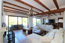 Maison Javea Alicante 410 m² 4 pièces