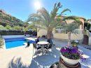 Maison 80 m² Pedreguer Alicante 3 pièces
