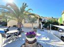 80 m² 3 pièces Maison Pedreguer Alicante