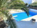 3 pièces Pedreguer Alicante Maison 80 m²