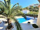3 pièces 80 m²  Pedreguer Alicante Maison