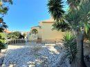 Maison 3 pièces Pedreguer Alicante  80 m²
