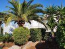 170 m² 4 pièces Monte Pego  Alicante  Maison