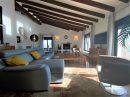 280 m² Maison  4 pièces Javea Alicante