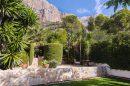 4 pièces 410 m² Maison  Javea Alicante