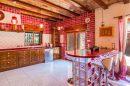 Maison 1000 m² 7 pièces Denia Alicante