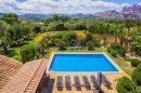 7 pièces Denia Alicante 1000 m² Maison