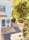 Maison  Calpe Alicante 215 m² 4 pièces