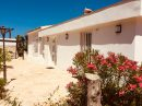 4 pièces Maison Calpe Alicante 215 m²