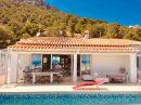 Maison 4 pièces Calpe Alicante  215 m²