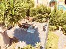 Maison 215 m²  Calpe Alicante 4 pièces