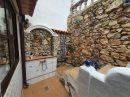 Maison 85 m² 0 pièces Sagra Alicante